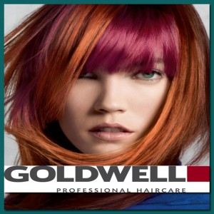 Goldwell Color - Topchic and Elumen